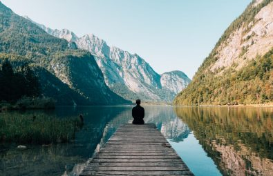 Mindfulness for business leaders